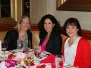 11th Annual Open Your Heart Dinner - Presented by SPA