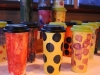 2019-stepping-stones-open-your-heart-fundraiser-travel-mug-artwork-cincinnati