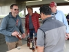 stepping-stones-sporting-clays-tournament-bourbon-tasting-peter-borchers