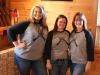 stepping-stones-sporting-clays-tournament-elk-creek-hunt-club-staff
