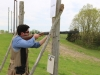 stepping-stones-sporting-clays-tournament-mark-hemberger