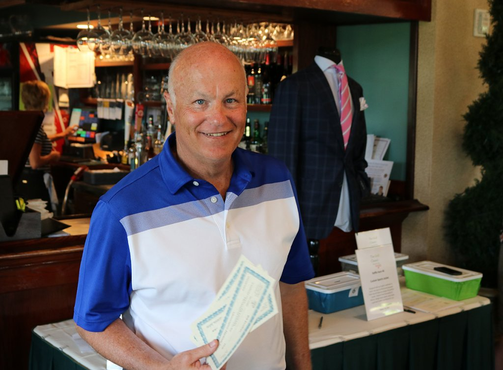 stepping-stones-golf-classic-dave-reeves-cincinnati-nonprofit