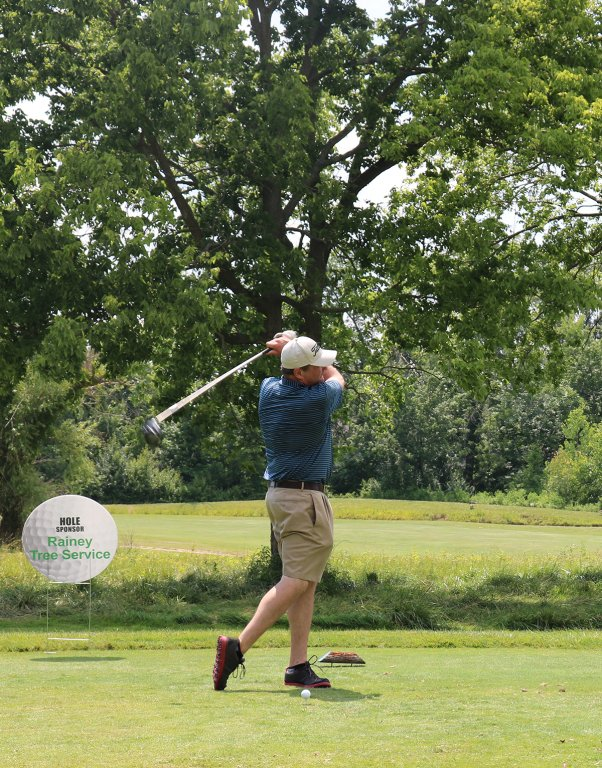 stepping-stones-golf-classic-kevin-kelly-cincinnati-nonprofit