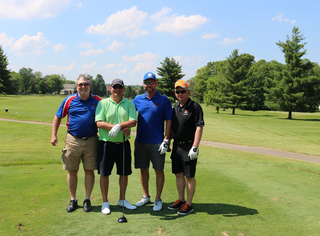 stepping-stones-golf-classic-republic-plastics-Gino-inman-steve-mennen-mark-golden-terry-kirksey