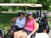 stepping-stones-golf-classic-Jaimie-Dezarn-Michelle-Bell-cincinnati