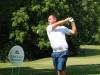 stepping-stones-golf-classic-Thad-Reinhard-cincinnati-nonprofit