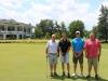 stepping-stones-golf-classic-cardinal-solutions-team-brian-lawhorn-Nick-Kaufman-Chris-Calligan-Eric-Webb