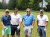 stepping-stones-golf-classic-cincinnati-kevin-jones-john-mongelluzzo-brian-folke-peter-borchers