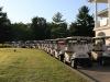 stepping-stones-golf-classic-cincinnati-nonprofit-elk-creek-hunt-club