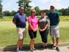 stepping-stones-golf-classic-cincinnati-pizza-hut-team