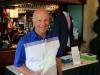 stepping-stones-golf-classic-dave-reeves-cincinnati-nonprofit