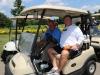 stepping-stones-golf-classic-event-niagra-presenting-sponsor-doug-hillman-frank-wilson-cincinnati-nonprofit