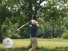 stepping-stones-golf-classic-kevin-kelly-cincinnati-nonprofit