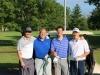 stepping-stones-golf-classic-niagara-jaylon-hutton-allen-goss-tim-goss-nick-goss-cincinnati-nonprofit