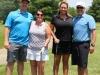 stepping-stones-golf-classic-presto-team-doug-Howard-Jill- Baldus-Katie-klabunde-anthony-Philplot-cincinnati