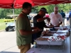 stepping-stones-golf-classic-wicked-hickory-barbecue-cincinnati
