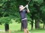 2018 Golf Classic  - Presented by Niagara