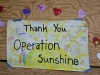 2018-cincinnati-board-realtors-stepping-stones-operation-sunshine-picnic-camp-allyn-batavia-ohio-5