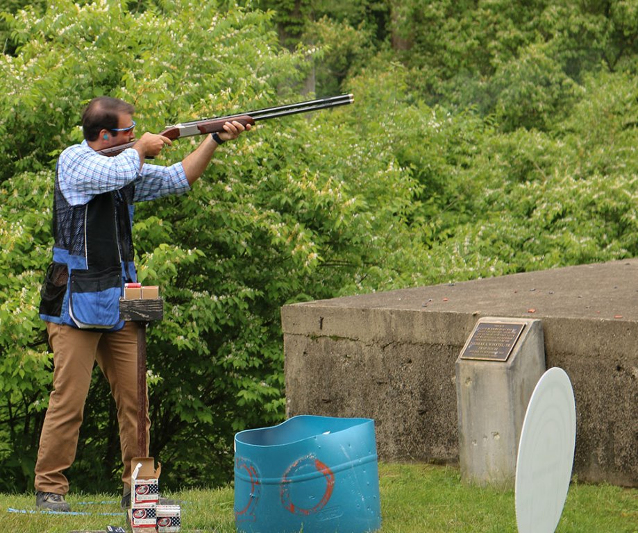 stepping-stones-sporting-clays-tournament-matt-hemberger-cincinnati