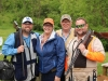 stepping-stones-sporting-clays-tournament-david-winters-dinah-winters-roger-winters-george-heffner-cincinnati