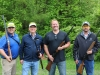 stepping-stones-sporting-clays-tournament-dawyne-holt-scott-federic-andy-george-doug-tharr-cincinnati