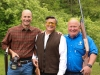 stepping-stones-sporting-clays-tournament-jeff-gibson-john-mongelluzzo-alvin-roehr-cincinnati
