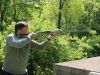 stepping-stones-sporting-clays-tournament-kevin-frazier-cincinnati