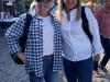 Ann Gibson and Kerry Mongelluzzo, both of IH