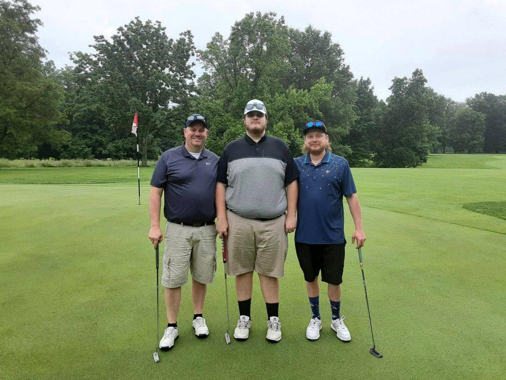 Golf-Foursome-1