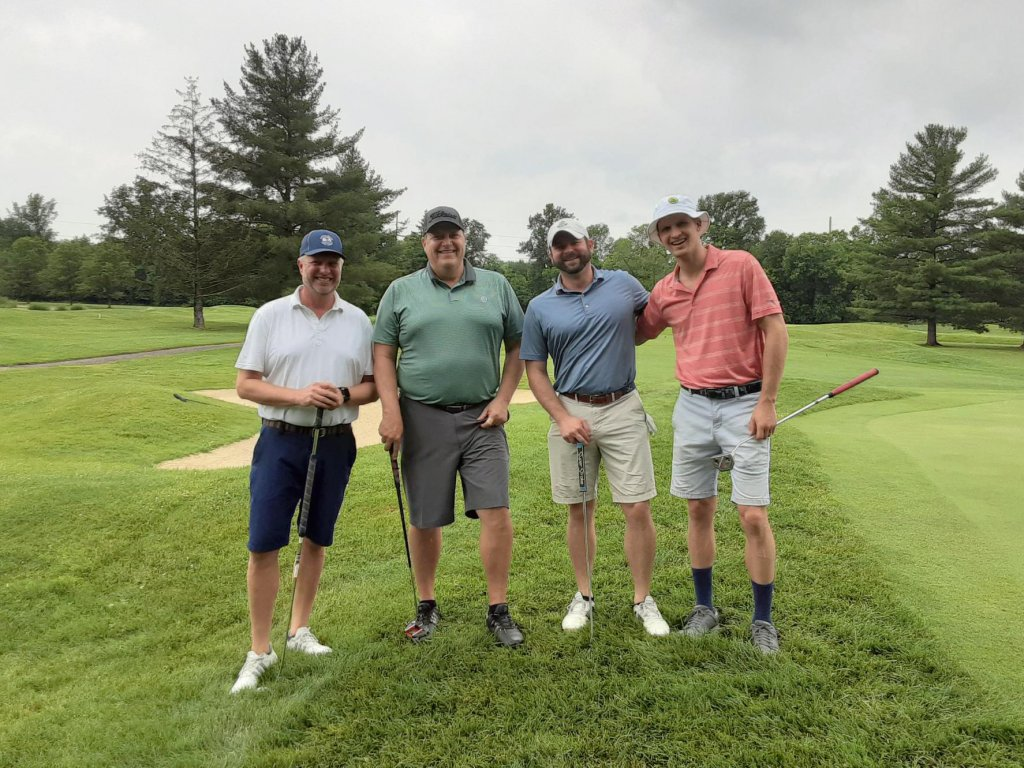 Golf-Foursome-2