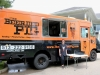 Beerded-Pig-Truck-1