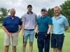 Golf-Foursome