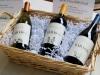 Wine-Flight-2
