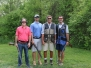 2nd Annual Sporting Clays Tournament