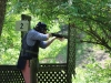 stepping-stones-sporting-clays-tournament-Greg-Mayeux