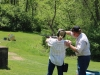 stepping-stones-sporting-clays-tournament-anne-gibson-country-attic-treasures-cincinnati-ohio