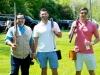 stepping-stones-sporting-clays-tournament-calfee-team-cincinnati-ohio