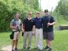 stepping-stones-sporting-clays-tournament-charlie-adair-plk-communities-team-cincinnati-ohio