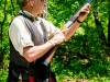 stepping-stones-sporting-clays-tournament-eppa-rixey-cincinnati-ohio