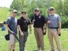stepping-stones-sporting-clays-tournament-indian-hill-rangers-team-cincinnati-ohio