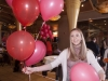 stepping-stones-open-your-heart-eddie-merlots-cincinnati-red-balloons