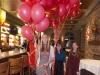 stepping-stones-open-your-heart-eddie-merlots-cincinnati-valentine-balloon