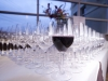 stepping-stones-open-your-heart-eddie-merlots-cincinnati-wine