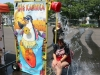 stepping-stones-adult-day-program-fourth-of-july-picnic-cherie-ankrum-cincinnati-ohio
