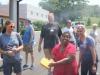 stepping-stones-adult-day-program-fourth-of-july-picnic-mianka-united-way-cincinnati-volunteers