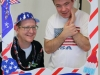 stepping-stones-adult-day-program-fourth-of-july-picnic-phil-taylor-cincinnati-ohio