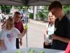 stepping-stones-adult-day-program-fourth-of-july-picnic-traci-cincinnati-ohio