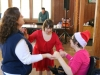 stepping-stones-camp-allyn-holiday-celebration-batavia-diana-sullender-02
