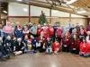 stepping-stones-camp-allyn-holiday-celebration-batavia-ohio-2019-group