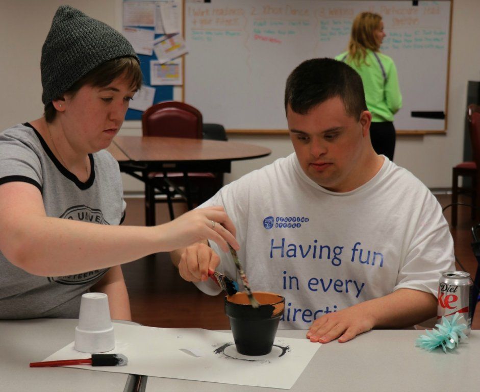 stepping-stones-adult-day-program-community-flower-pot-project-norwood-ohio (3)